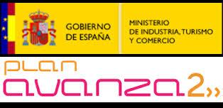 Plan Avanza 2