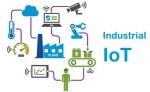 IoT_Industrial