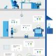 infografia-cibbva-internet-de-las-cosas