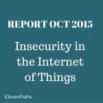 REPORT-OCT-2015-150x150