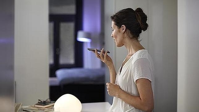 iluminacion-conectada-hogar