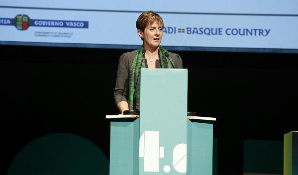 tapia-en-basque-industry-1